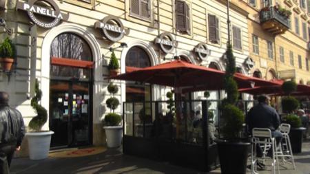 5spec Roma-2-colazione da Panella 1