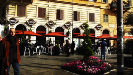5spec Roma-2-colazione da Panella 7