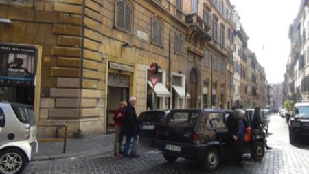 5spec Roma-6-Panificio Monti Poesia 1
