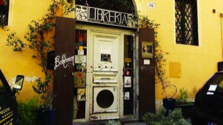 5spec Roma-6-Panificio Monti Poesia 2