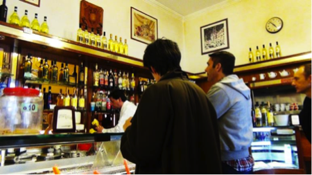 5spec Roma-7-Bar Giolitti 4