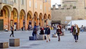 Bologna-La-Dotta