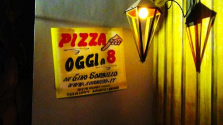 Gino Sorbillo futuro della pizza 5