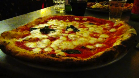 Gino Sorbillo futuro della pizza 7