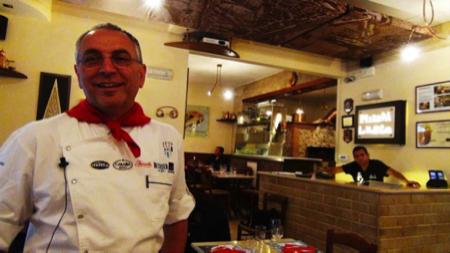 Napoli pizza Enzo Coccia 2