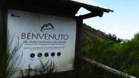 Spec Pompei-3-escursione Vesuvio 2
