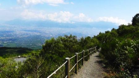 Spec Pompei-3-escursione Vesuvio 4