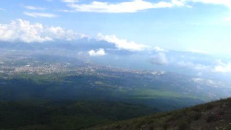 Spec Pompei-3-escursione Vesuvio 6