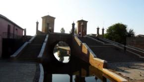 Treponti-Comacchio