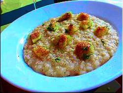 mangiarotti 9-erba brusca cucina biologica 2