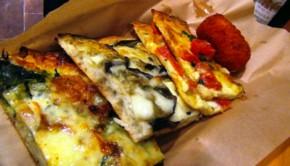 pizza-al-taglio-romana