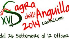 sagra-anguilla-Comacchio_01