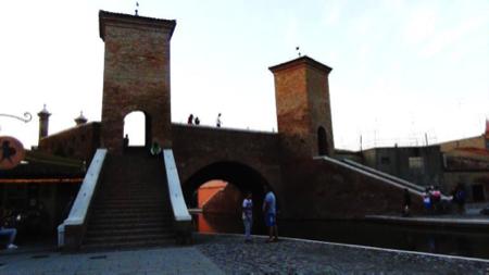 spec Comacchio-1-intro 1