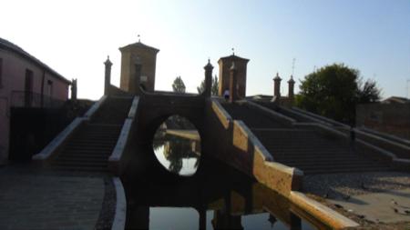 spec Comacchio-1-intro 3