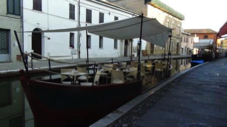 spec Comacchio-1-intro 6