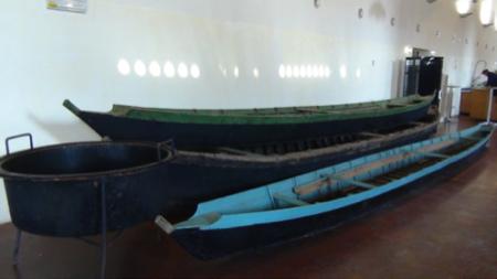 spec Comacchio-5-Manifattura Marinati 5