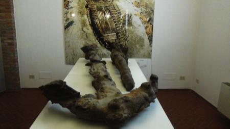spec Comacchio-6-museo Nave Romana 1