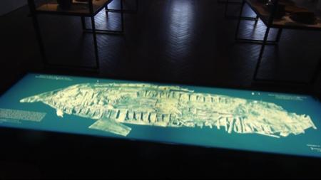 spec Comacchio-6-museo Nave Romana 3
