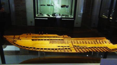 spec Comacchio-6-museo Nave Romana 4