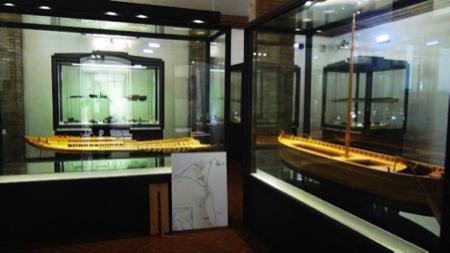 spec Comacchio-6-museo Nave Romana 5