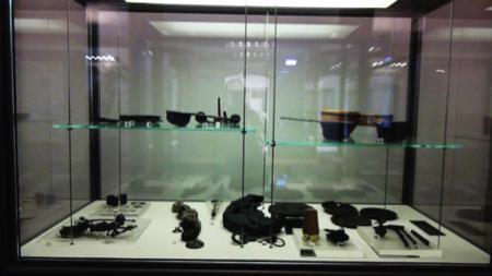 spec Comacchio-6-museo Nave Romana 6