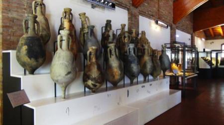 spec Comacchio-6-museo Nave Romana 7