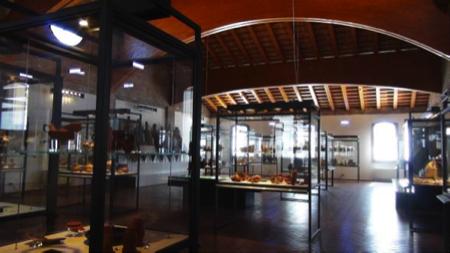 spec Comacchio-6-museo Nave Romana 8