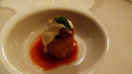 spec Pompei-10-ristorante President 11
