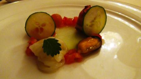 spec Pompei-10-ristorante President 12