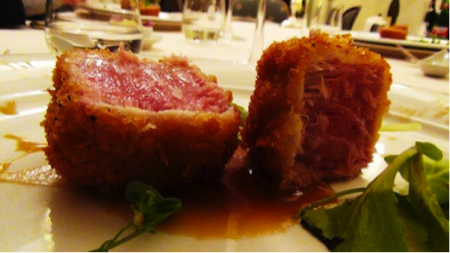 spec Pompei-10-ristorante President 14