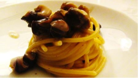 spec Pompei-10-ristorante President 15