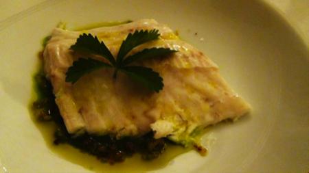 spec Pompei-10-ristorante President 16