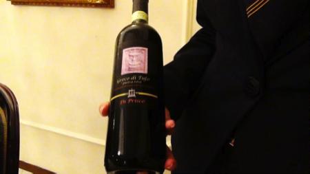 spec Pompei-10-ristorante President 17