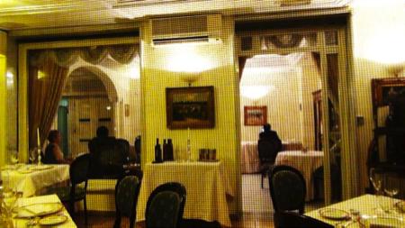 spec Pompei-10-ristorante President 2