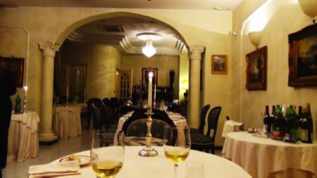 spec Pompei-10-ristorante President 3