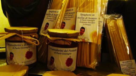 spec Pompei-10-ristorante President 4