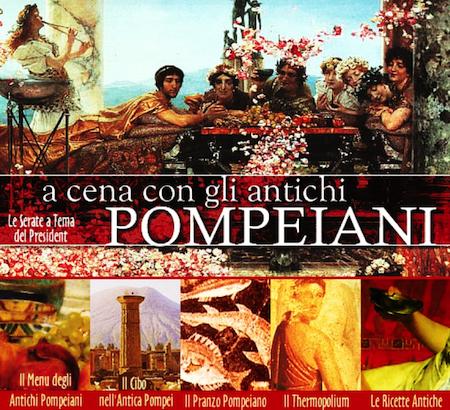 spec Pompei-10-ristorante President 5