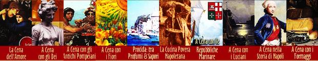 spec Pompei-10-ristorante President 6
