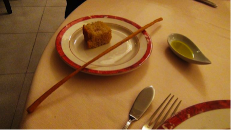 spec Pompei-10-ristorante President 7