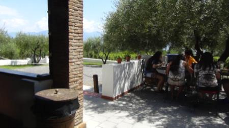 spec Pompei-4-cantina del vesuvio 5