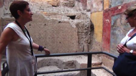 spec Pompei-6-visite serali scavi 4