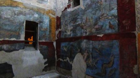 spec Pompei-6-visite serali scavi 6