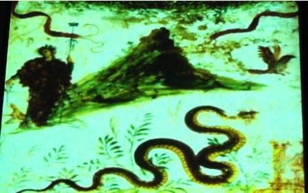 spec Pompei-7-testimone fine Pompei 2
