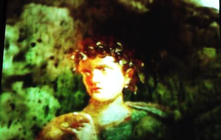 spec Pompei-7-testimone fine Pompei 3