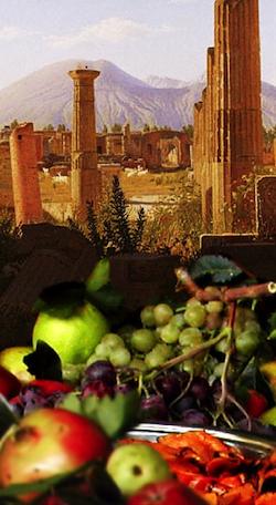 spec Pompei-9-cucina antica 1