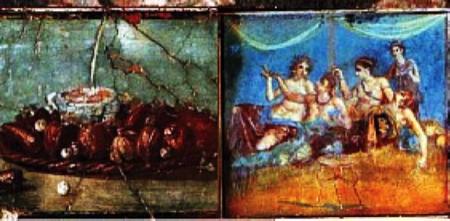 spec Pompei-9-cucina antica 3