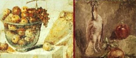 spec Pompei-9-cucina antica 4