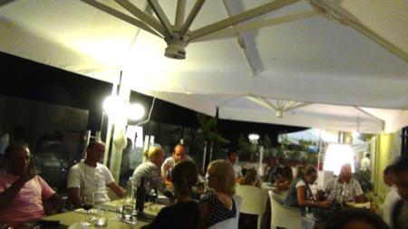 spec Trapani-7-Taverna Paradiso 3
