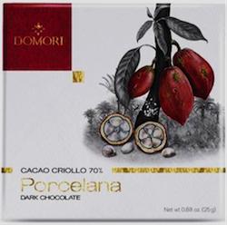 vendemmia del cacao Criollo 4