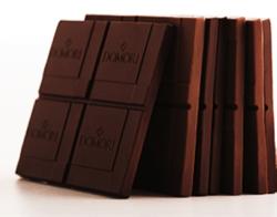 vendemmia del cacao Criollo 6